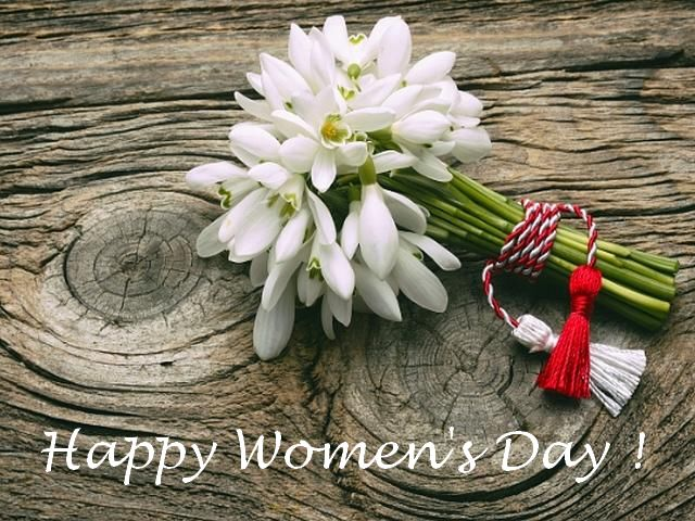 Happy Womens Day - On each 8-th of March, all around the world, is celebrated the International Women's Day. It is a feast of the achievements of women in all aspects of society and civilization, including social, economic, cultural and political arenas. In some countries, the International Women's Day is remembered as Mother's Day, honoring the mother of the family, as well as the motherhood.<br /> Happy Women's Day to all important and beloved women, wonderful caring mothers and great friends in our life! - , Happy, women, woman, day, days, holiday, holidays, 8-th, March, world, International, feast, feasts, achievements, achievement, aspects, aspect, society, civilization, social, economic, cultural, political, arenas, arena, countries, country, Mothers, mother, family, families, motherhood, important, beloved, wonderful, friends, friend, life - On each 8-th of March, all around the world, is celebrated the International Women's Day. It is a feast of the achievements of women in all aspects of society and civilization, including social, economic, cultural and political arenas. In some countries, the International Women's Day is remembered as Mother's Day, honoring the mother of the family, as well as the motherhood.<br /> Happy Women's Day to all important and beloved women, wonderful caring mothers and great friends in our life! Lösen Sie kostenlose Happy Womens Day Online Puzzle Spiele oder senden Sie Happy Womens Day Puzzle Spiel Gruß ecards  from puzzles-games.eu.. Happy Womens Day puzzle, Rätsel, puzzles, Puzzle Spiele, puzzles-games.eu, puzzle games, Online Puzzle Spiele, kostenlose Puzzle Spiele, kostenlose Online Puzzle Spiele, Happy Womens Day kostenlose Puzzle Spiel, Happy Womens Day Online Puzzle Spiel, jigsaw puzzles, Happy Womens Day jigsaw puzzle, jigsaw puzzle games, jigsaw puzzles games, Happy Womens Day Puzzle Spiel ecard, Puzzles Spiele ecards, Happy Womens Day Puzzle Spiel Gruß ecards