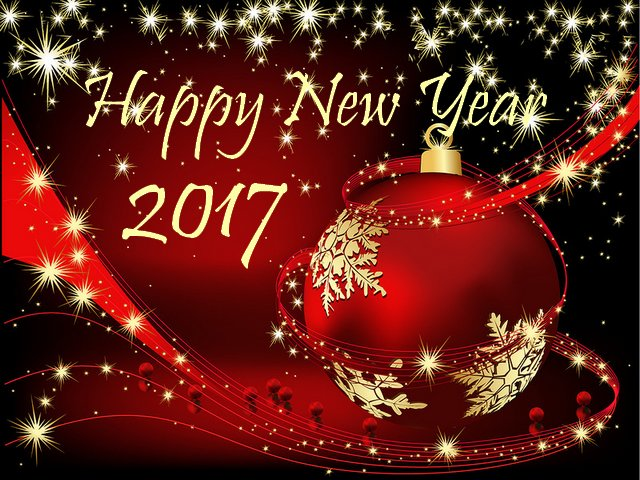 Happy New Year 2017 - Happy New Year 2017!<br /> <br /> Wishing you a very happy and prosperous New Year! - , happy, New, Year, years, 2017, holidays, holiday, feast, celebration, wish, wishes, prosperous - Happy New Year 2017!<br /> <br /> Wishing you a very happy and prosperous New Year! Solve free online Happy New Year 2017 puzzle games or send Happy New Year 2017 puzzle game greeting ecards  from puzzles-games.eu.. Happy New Year 2017 puzzle, puzzles, puzzles games, puzzles-games.eu, puzzle games, online puzzle games, free puzzle games, free online puzzle games, Happy New Year 2017 free puzzle game, Happy New Year 2017 online puzzle game, jigsaw puzzles, Happy New Year 2017 jigsaw puzzle, jigsaw puzzle games, jigsaw puzzles games, Happy New Year 2017 puzzle game ecard, puzzles games ecards, Happy New Year 2017 puzzle game greeting ecard