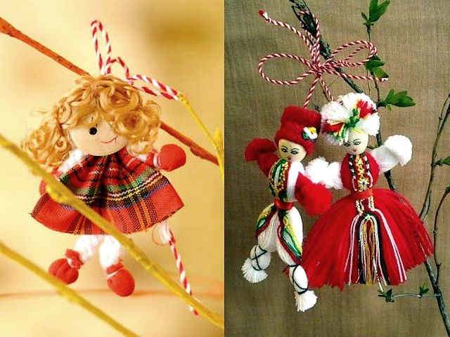 Martenitsi Doll with Pijo and Penda - Doll with Pijo and Penda, two lovely hand made martenitsi for the Bulgarian feast 'Baba Marta', which is celebrated on 1-st of March. - , martenitsa, martenitsi, doll, dolls, Pijo, Penda, holidays, holiday, festival, festivals, celebrations, celebration, lovely, hand, hands, made, Bulgarian, feast, feasts, Baba, Marta, March - Doll with Pijo and Penda, two lovely hand made martenitsi for the Bulgarian feast 'Baba Marta', which is celebrated on 1-st of March. Solve free online Martenitsi Doll with Pijo and Penda puzzle games or send Martenitsi Doll with Pijo and Penda puzzle game greeting ecards  from puzzles-games.eu.. Martenitsi Doll with Pijo and Penda puzzle, puzzles, puzzles games, puzzles-games.eu, puzzle games, online puzzle games, free puzzle games, free online puzzle games, Martenitsi Doll with Pijo and Penda free puzzle game, Martenitsi Doll with Pijo and Penda online puzzle game, jigsaw puzzles, Martenitsi Doll with Pijo and Penda jigsaw puzzle, jigsaw puzzle games, jigsaw puzzles games, Martenitsi Doll with Pijo and Penda puzzle game ecard, puzzles games ecards, Martenitsi Doll with Pijo and Penda puzzle game greeting ecard