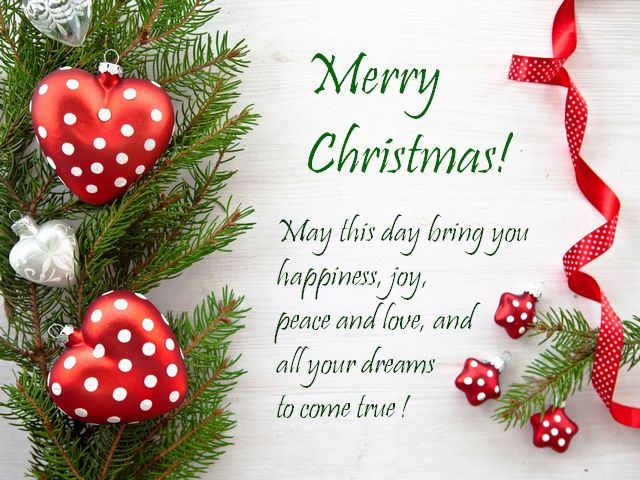 Merry Christmas - Merry Christmas!<br /> May this day bring you happiness, joy, peace and love, and all your dreams to come true! - , Merry, Christmas, holiday, holidays, cartoon, cartoons, feast, feasts, day, days, happiness, joy, peace, love, dreams, dream, true - Merry Christmas!<br /> May this day bring you happiness, joy, peace and love, and all your dreams to come true! Solve free online Merry Christmas puzzle games or send Merry Christmas puzzle game greeting ecards  from puzzles-games.eu.. Merry Christmas puzzle, puzzles, puzzles games, puzzles-games.eu, puzzle games, online puzzle games, free puzzle games, free online puzzle games, Merry Christmas free puzzle game, Merry Christmas online puzzle game, jigsaw puzzles, Merry Christmas jigsaw puzzle, jigsaw puzzle games, jigsaw puzzles games, Merry Christmas puzzle game ecard, puzzles games ecards, Merry Christmas puzzle game greeting ecard