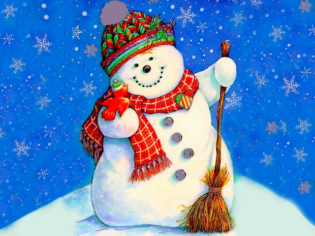 Snowman - Christmas greeting card with lovely Snowman. - , Snowman, snowmen, holidays, holiday, festival, festivals, celebrations, celebration, Christmas, greeting, greetings, card, cards, lovely - Christmas greeting card with lovely Snowman. Solve free online Snowman puzzle games or send Snowman puzzle game greeting ecards  from puzzles-games.eu.. Snowman puzzle, puzzles, puzzles games, puzzles-games.eu, puzzle games, online puzzle games, free puzzle games, free online puzzle games, Snowman free puzzle game, Snowman online puzzle game, jigsaw puzzles, Snowman jigsaw puzzle, jigsaw puzzle games, jigsaw puzzles games, Snowman puzzle game ecard, puzzles games ecards, Snowman puzzle game greeting ecard