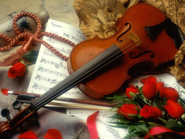 Valentines Day Love Chords Wallpaper - A beautiful wallpaper for Valentine's Day with sheet music and a violin, which is like love, when emits soft chords and harmonies. - , Valentines, day, days, love, chords, chord, wallpaper, wallpapers, holidays, holiday, cartoon, cartoons, feast, feasts, festival, festivals, festivity, festivities, celebrations, celebration, beautiful, sheet, sheets, music, musics, violin, violins, soft, harmonies, harmony - A beautiful wallpaper for Valentine's Day with sheet music and a violin, which is like love, when emits soft chords and harmonies. Solve free online Valentines Day Love Chords Wallpaper puzzle games or send Valentines Day Love Chords Wallpaper puzzle game greeting ecards  from puzzles-games.eu.. Valentines Day Love Chords Wallpaper puzzle, puzzles, puzzles games, puzzles-games.eu, puzzle games, online puzzle games, free puzzle games, free online puzzle games, Valentines Day Love Chords Wallpaper free puzzle game, Valentines Day Love Chords Wallpaper online puzzle game, jigsaw puzzles, Valentines Day Love Chords Wallpaper jigsaw puzzle, jigsaw puzzle games, jigsaw puzzles games, Valentines Day Love Chords Wallpaper puzzle game ecard, puzzles games ecards, Valentines Day Love Chords Wallpaper puzzle game greeting ecard