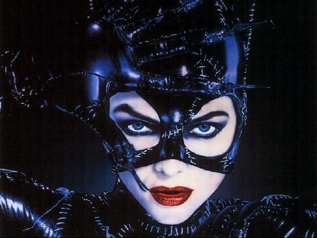 Catwoman - Catwoman - , Movie, Catwoman - Catwoman Solve free online Catwoman puzzle games or send Catwoman puzzle game greeting ecards  from puzzles-games.eu.. Catwoman puzzle, puzzles, puzzles games, puzzles-games.eu, puzzle games, online puzzle games, free puzzle games, free online puzzle games, Catwoman free puzzle game, Catwoman online puzzle game, jigsaw puzzles, Catwoman jigsaw puzzle, jigsaw puzzle games, jigsaw puzzles games, Catwoman puzzle game ecard, puzzles games ecards, Catwoman puzzle game greeting ecard