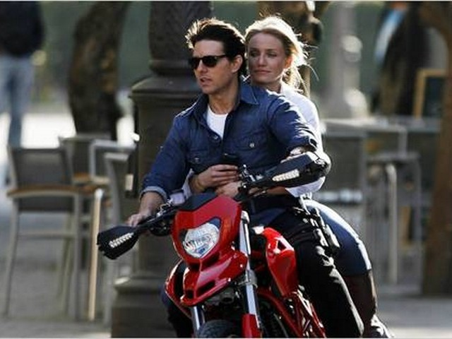 Knight and Day - 'Knight and Day' is a new  action comedy with Tom Cruise and Cameron Diaz expected in June 2010. - , Knight&Day, movie, movies, film, films, comedy, Tom, Cruise, Cameron, Diaz - 'Knight and Day' is a new  action comedy with Tom Cruise and Cameron Diaz expected in June 2010. Solve free online Knight and Day puzzle games or send Knight and Day puzzle game greeting ecards  from puzzles-games.eu.. Knight and Day puzzle, puzzles, puzzles games, puzzles-games.eu, puzzle games, online puzzle games, free puzzle games, free online puzzle games, Knight and Day free puzzle game, Knight and Day online puzzle game, jigsaw puzzles, Knight and Day jigsaw puzzle, jigsaw puzzle games, jigsaw puzzles games, Knight and Day puzzle game ecard, puzzles games ecards, Knight and Day puzzle game greeting ecard