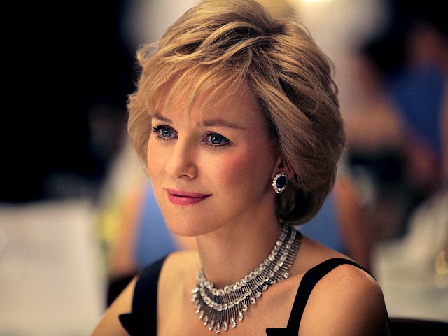 "Naomi Watts as Princess Diana - Naomi Watts (43), an Oscar-nominated Australian actress, in portrayal as the late Princess Diana in 'Caught in Flight', an upcoming new biopic (2013) by movie company Ecosse films in London, written by Stephen Jeffreys and directed by the German director Oliver Hirschbiegel, best known for the Oscar-nominated Hitler drama ""Downfall"". The film is about the last two years in the life of Diana Princess of Wales (July 1, 1961, Sandringham, Norfolk, England - August 31, 1997 Paris, France), a beloved mother, philanthropist, fashion's luminary and an icon. The role of the British-Pakistani surgeon Hasnat Khan will be played by the British actor Naveen Andrews. - , Naomi, Watts, Princess, princesses, Diana, movie, movies, celebrities, celebrity, Oscar, Australian, actress, actresses, portrayal, late, Caught, Flight, upcoming, biopic, biopictures, 2013, company, companies, Ecosse, films, film, London, Stephen, Jeffreys, German, director, directors, Oliver, Hirschbiegel, Hitler, drama, dramas, Downfall, years, year, Wales, July, 1961, Sandringham, Norfolk, England, August, 1997, Paris, France, beloved, mother, mothers, philanthropist, philanthropist, fashion, luminary, luminaries, icon, icons, role, roles, British, Pakistani, surgeon, surgeons, Hasnat, Khan, actor, actors, Naveen, Andrews - Naomi Watts (43), an Oscar-nominated Australian actress, in portrayal as the late Princess Diana in 'Caught in Flight', an upcoming new biopic (2013) by movie company Ecosse films in London, written by Stephen Jeffreys and directed by the German director Oliver Hirschbiegel, best known for the Oscar-nominated Hitler drama ""Downfall"". The film is about the last two years in the life of Diana Princess of Wales (July 1, 1961, Sandringham, Norfolk, England - August 31, 1997 Paris, France), a beloved mother, philanthropist, fashion's luminary and an icon. The role of the British-Pakistani surgeon Hasnat Khan will be played by the British actor Naveen Andrews. Solve free online Naomi Watts as Princess Diana puzzle games or send Naomi Watts as Princess Diana puzzle game greeting ecards  from puzzles-games.eu.. Naomi Watts as Princess Diana puzzle, puzzles, puzzles games, puzzles-games.eu, puzzle games, online puzzle games, free puzzle games, free online puzzle games, Naomi Watts as Princess Diana free puzzle game, Naomi Watts as Princess Diana online puzzle game, jigsaw puzzles, Naomi Watts as Princess Diana jigsaw puzzle, jigsaw puzzle games, jigsaw puzzles games, Naomi Watts as Princess Diana puzzle game ecard, puzzles games ecards, Naomi Watts as Princess Diana puzzle game greeting ecard"