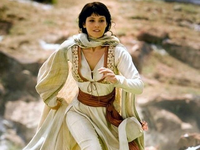 Prince of Persia Gemma Arterton - Gemma Arterton as princess Tamina in 'Prince of Persia: The Sands of Time', a movie developed and released by Ubisoft Montreal and distributed by Walt Disney Pictures. - , prince, princes, Persia, Gemma, Arterton, movie, movies, film, films, serie, series, game, games, princess, princesses, Tamina, sand, sands, time, times, Ubisoft, Montreal, Walt, Disney, Pictures - Gemma Arterton as princess Tamina in 'Prince of Persia: The Sands of Time', a movie developed and released by Ubisoft Montreal and distributed by Walt Disney Pictures. Solve free online Prince of Persia Gemma Arterton puzzle games or send Prince of Persia Gemma Arterton puzzle game greeting ecards  from puzzles-games.eu.. Prince of Persia Gemma Arterton puzzle, puzzles, puzzles games, puzzles-games.eu, puzzle games, online puzzle games, free puzzle games, free online puzzle games, Prince of Persia Gemma Arterton free puzzle game, Prince of Persia Gemma Arterton online puzzle game, jigsaw puzzles, Prince of Persia Gemma Arterton jigsaw puzzle, jigsaw puzzle games, jigsaw puzzles games, Prince of Persia Gemma Arterton puzzle game ecard, puzzles games ecards, Prince of Persia Gemma Arterton puzzle game greeting ecard
