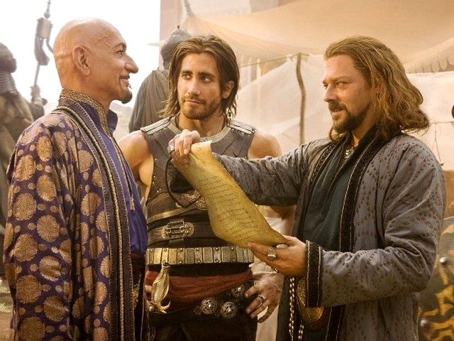 Prince of Persia Nizam, Dastan and Tus - Ben Kindsley as Nizam, Jake Gyllenhaal as Dastan and Richard Coyle as Tus in 'Prince of Persia: The Sands of Time'. - , prince, princes, Persia, Nizam, Dastan, Tus, movie, movies, film, fims, picture, pictures, serie, series, game, games, Ben, Kindsley, Jake, Gyllenhaal, Richard, Coyle, sands, sand, time, times - Ben Kindsley as Nizam, Jake Gyllenhaal as Dastan and Richard Coyle as Tus in 'Prince of Persia: The Sands of Time'. Lösen Sie kostenlose Prince of Persia Nizam, Dastan and Tus Online Puzzle Spiele oder senden Sie Prince of Persia Nizam, Dastan and Tus Puzzle Spiel Gruß ecards  from puzzles-games.eu.. Prince of Persia Nizam, Dastan and Tus puzzle, Rätsel, puzzles, Puzzle Spiele, puzzles-games.eu, puzzle games, Online Puzzle Spiele, kostenlose Puzzle Spiele, kostenlose Online Puzzle Spiele, Prince of Persia Nizam, Dastan and Tus kostenlose Puzzle Spiel, Prince of Persia Nizam, Dastan and Tus Online Puzzle Spiel, jigsaw puzzles, Prince of Persia Nizam, Dastan and Tus jigsaw puzzle, jigsaw puzzle games, jigsaw puzzles games, Prince of Persia Nizam, Dastan and Tus Puzzle Spiel ecard, Puzzles Spiele ecards, Prince of Persia Nizam, Dastan and Tus Puzzle Spiel Gruß ecards