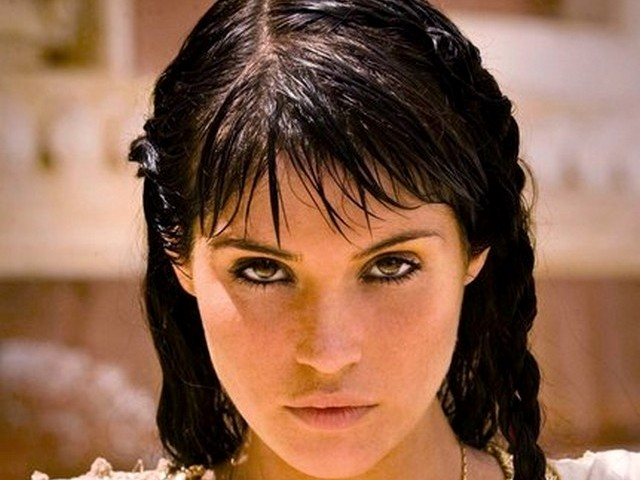 Prince of Persia Tamina - Gemma Arterton stars as princess Tamina in 'Prince of Persia: The Sands of Time'. - , prince, princes, Persia, Tamina, movie, movies, film, films, picture, pictures, serie, series, game, games, princess, princesses, Gemma, Arterton, sands, sand, time, times - Gemma Arterton stars as princess Tamina in 'Prince of Persia: The Sands of Time'. Solve free online Prince of Persia Tamina puzzle games or send Prince of Persia Tamina puzzle game greeting ecards  from puzzles-games.eu.. Prince of Persia Tamina puzzle, puzzles, puzzles games, puzzles-games.eu, puzzle games, online puzzle games, free puzzle games, free online puzzle games, Prince of Persia Tamina free puzzle game, Prince of Persia Tamina online puzzle game, jigsaw puzzles, Prince of Persia Tamina jigsaw puzzle, jigsaw puzzle games, jigsaw puzzles games, Prince of Persia Tamina puzzle game ecard, puzzles games ecards, Prince of Persia Tamina puzzle game greeting ecard