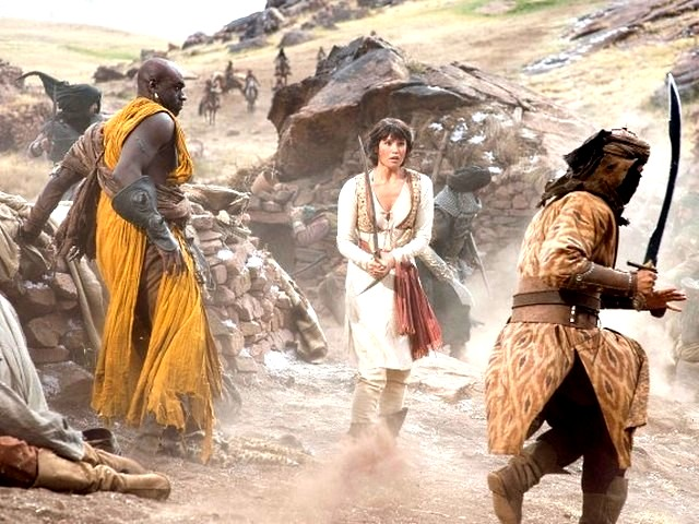 Prince of Persia a Frame with Gemma Arterton - A frame with Gemma Arterton as princess Tamina of the movie 'Prince of Persia: The Sands of Time' (2010). - , prince, princes, Persia, frame, frames, Gemma, Arterton, movie, movies, film, films, picture, pictures, serie, series, game, games, princess, princesses, Tamina, sands, sand, time, times - A frame with Gemma Arterton as princess Tamina of the movie 'Prince of Persia: The Sands of Time' (2010). Solve free online Prince of Persia a Frame with Gemma Arterton puzzle games or send Prince of Persia a Frame with Gemma Arterton puzzle game greeting ecards  from puzzles-games.eu.. Prince of Persia a Frame with Gemma Arterton puzzle, puzzles, puzzles games, puzzles-games.eu, puzzle games, online puzzle games, free puzzle games, free online puzzle games, Prince of Persia a Frame with Gemma Arterton free puzzle game, Prince of Persia a Frame with Gemma Arterton online puzzle game, jigsaw puzzles, Prince of Persia a Frame with Gemma Arterton jigsaw puzzle, jigsaw puzzle games, jigsaw puzzles games, Prince of Persia a Frame with Gemma Arterton puzzle game ecard, puzzles games ecards, Prince of Persia a Frame with Gemma Arterton puzzle game greeting ecard