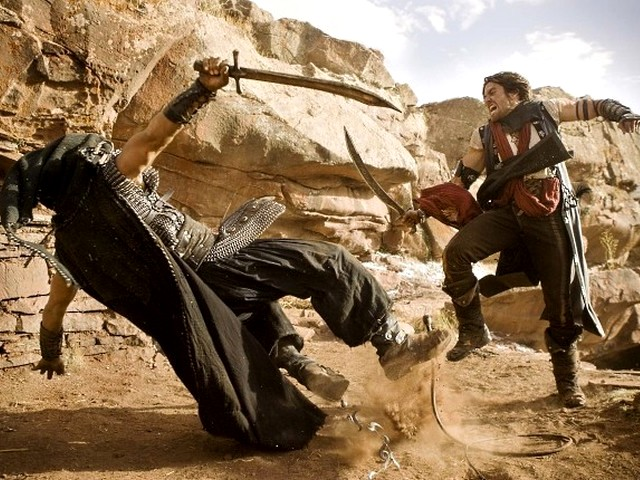 Prince of Persia the Prince - The adventurous prince skirmishs against dark forces in 'Prince of Persia: The Sands of Time'. - , prince, princes, Persia, movie, movies, film, films, picture, pictures, serie, series, game, games, adventurous, sands, sand, time, times - The adventurous prince skirmishs against dark forces in 'Prince of Persia: The Sands of Time'. Solve free online Prince of Persia the Prince puzzle games or send Prince of Persia the Prince puzzle game greeting ecards  from puzzles-games.eu.. Prince of Persia the Prince puzzle, puzzles, puzzles games, puzzles-games.eu, puzzle games, online puzzle games, free puzzle games, free online puzzle games, Prince of Persia the Prince free puzzle game, Prince of Persia the Prince online puzzle game, jigsaw puzzles, Prince of Persia the Prince jigsaw puzzle, jigsaw puzzle games, jigsaw puzzles games, Prince of Persia the Prince puzzle game ecard, puzzles games ecards, Prince of Persia the Prince puzzle game greeting ecard