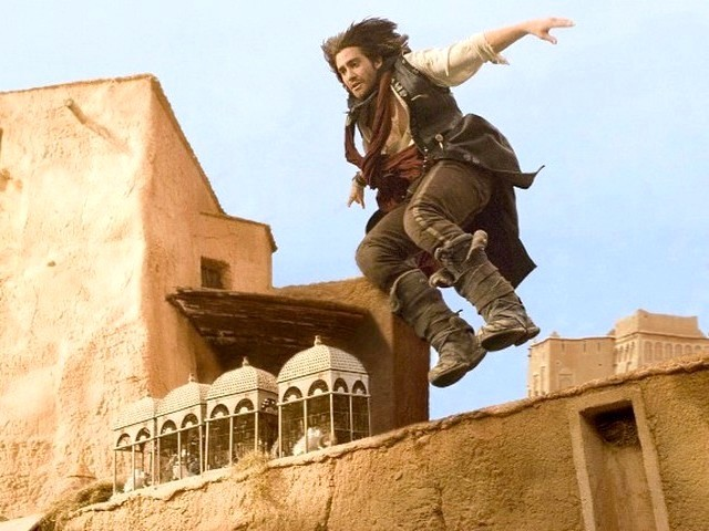 Prince of Persia the urchin Dastan - The urchin Dastan in a frame of the film 'Prince of Persia: The Sands of Time'. - , prince, princes, Persia, urchin, urchins, Dastan, movie, movies, film, films, picture, pictures, serie, series, game, games, frame, frames, sands, sand, time, times - The urchin Dastan in a frame of the film 'Prince of Persia: The Sands of Time'. Solve free online Prince of Persia the urchin Dastan puzzle games or send Prince of Persia the urchin Dastan puzzle game greeting ecards  from puzzles-games.eu.. Prince of Persia the urchin Dastan puzzle, puzzles, puzzles games, puzzles-games.eu, puzzle games, online puzzle games, free puzzle games, free online puzzle games, Prince of Persia the urchin Dastan free puzzle game, Prince of Persia the urchin Dastan online puzzle game, jigsaw puzzles, Prince of Persia the urchin Dastan jigsaw puzzle, jigsaw puzzle games, jigsaw puzzles games, Prince of Persia the urchin Dastan puzzle game ecard, puzzles games ecards, Prince of Persia the urchin Dastan puzzle game greeting ecard