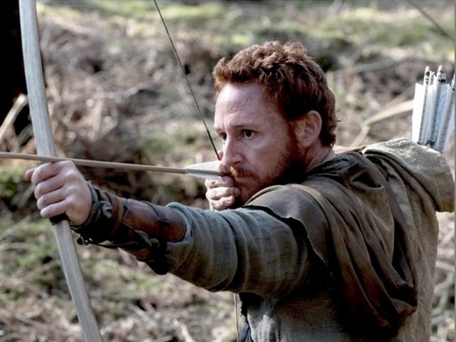 Robin Hood Will Scarlet - Scott Grimes stars as Will Scarlet in 'Robin Hood', a film directed by Ridley Scott. - , Robin, Hood, Will, Scarlet, movie, movies, film, films, picture, pictures, Scott, Grimes, Ridley, Scott - Scott Grimes stars as Will Scarlet in 'Robin Hood', a film directed by Ridley Scott. Solve free online Robin Hood Will Scarlet puzzle games or send Robin Hood Will Scarlet puzzle game greeting ecards  from puzzles-games.eu.. Robin Hood Will Scarlet puzzle, puzzles, puzzles games, puzzles-games.eu, puzzle games, online puzzle games, free puzzle games, free online puzzle games, Robin Hood Will Scarlet free puzzle game, Robin Hood Will Scarlet online puzzle game, jigsaw puzzles, Robin Hood Will Scarlet jigsaw puzzle, jigsaw puzzle games, jigsaw puzzles games, Robin Hood Will Scarlet puzzle game ecard, puzzles games ecards, Robin Hood Will Scarlet puzzle game greeting ecard