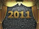 2011 Theatrical Scenery  Wallpaper
