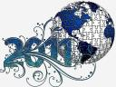 World New Year 2011 Wallpaper