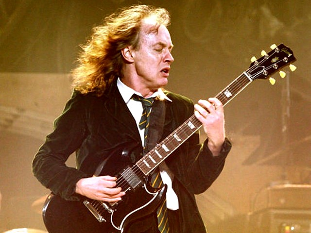 AC-DC Angus Young - Angus Young, born on March 31st 1955 in Glasgow, Scotland, play lead and slide guitar and is the spectacular AC-DC soloist and guitarist. Besides Angus Young is a musician, songwriter and producer. - , AC-DC, Angus, Young, misic, musics, spectacular, soloist, soloists, solo, solos, guitarist, guitarists, lead, slide, guitar, guitars, musician, musicians, songwriter, songwriters, producer, producers, Glasgow, Scotland - Angus Young, born on March 31st 1955 in Glasgow, Scotland, play lead and slide guitar and is the spectacular AC-DC soloist and guitarist. Besides Angus Young is a musician, songwriter and producer. Solve free online AC-DC Angus Young puzzle games or send AC-DC Angus Young puzzle game greeting ecards  from puzzles-games.eu.. AC-DC Angus Young puzzle, puzzles, puzzles games, puzzles-games.eu, puzzle games, online puzzle games, free puzzle games, free online puzzle games, AC-DC Angus Young free puzzle game, AC-DC Angus Young online puzzle game, jigsaw puzzles, AC-DC Angus Young jigsaw puzzle, jigsaw puzzle games, jigsaw puzzles games, AC-DC Angus Young puzzle game ecard, puzzles games ecards, AC-DC Angus Young puzzle game greeting ecard