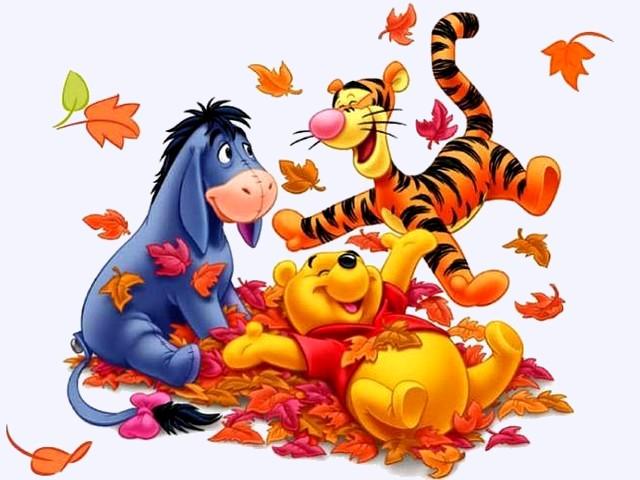 official disney soft toy 12 rare festival winnie the pooh tigger