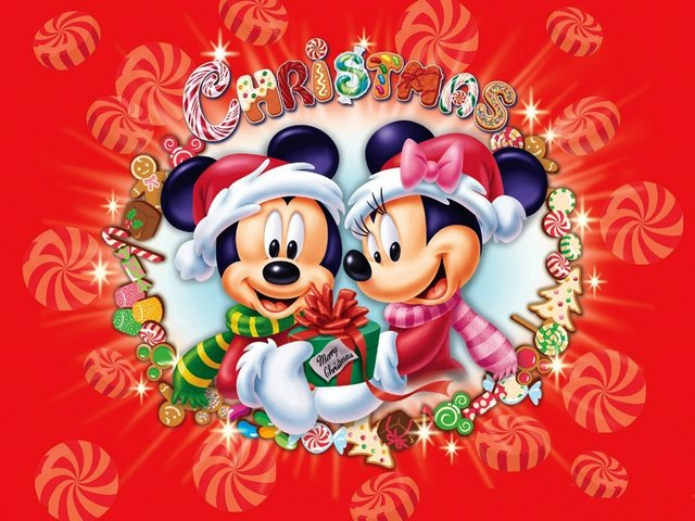 Disney Merry Christmas Wallpaper - Disney wallpaper with Minnie and Mickey Mouses wishing  'Merry Christmas !'. - , Disney, merry, Christmas, wallpaper, wallpapers, holidays, holiday, festival, festivals, celebrations, celebration, Minnie, Mickey, Mouses - Disney wallpaper with Minnie and Mickey Mouses wishing  'Merry Christmas !'. Решайте бесплатные онлайн Disney Merry Christmas Wallpaper пазлы игры или отправьте Disney Merry Christmas Wallpaper пазл игру приветственную открытку  из puzzles-games.eu.. Disney Merry Christmas Wallpaper пазл, пазлы, пазлы игры, puzzles-games.eu, пазл игры, онлайн пазл игры, игры пазлы бесплатно, бесплатно онлайн пазл игры, Disney Merry Christmas Wallpaper бесплатно пазл игра, Disney Merry Christmas Wallpaper онлайн пазл игра , jigsaw puzzles, Disney Merry Christmas Wallpaper jigsaw puzzle, jigsaw puzzle games, jigsaw puzzles games, Disney Merry Christmas Wallpaper пазл игра открытка, пазлы игры открытки, Disney Merry Christmas Wallpaper пазл игра приветственная открытка